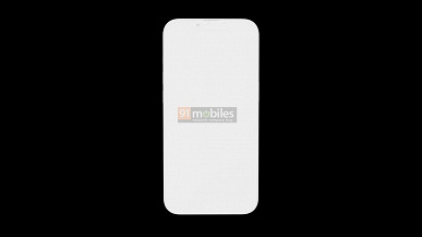 iPhone 13 Pro показали на 3D-рендерах. Отличить его от нынешнего iPhone 12 Pro не так-то просто
