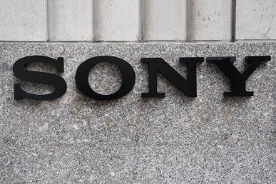 Япония хочет, чтобы TSMC и Sony построили завод по производству 20-нанометровых микросхем