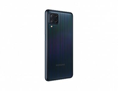 Нужно больше монстров автономности. Samsung Galaxy M32 полностью рассекречен до анонса