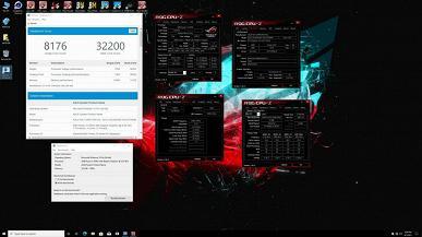 AMD Ryzen 3 5300G радует своим разгонным потенциалом и производительностью. Четыре ядра на частоте 5,5 ГГц можно получить за 120 долларов
