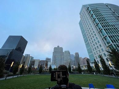 «Лучшая камера и невероятная автономность». Первый обзор iPhone 13 Pro