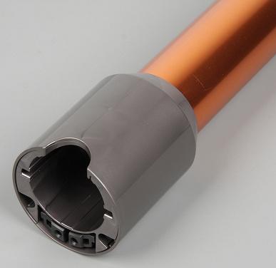 Обзор аккумуляторного пылесоса Dyson Cyclone V10 Absolute, призванного заменить напольный пылесос с проводом