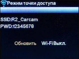 litl0005DSC00015