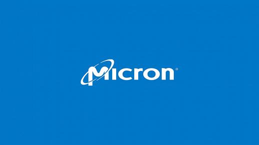 До середины лета Micron представит флэш-память OLC NAND, которая будет хранить восемь бит в одной ячейке