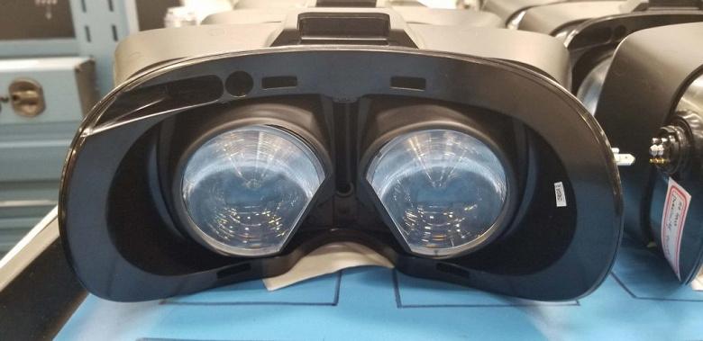 Компания Valve разрабатывает собственную гарнитуру виртуальной реальности и игру Half-Life VR для неё