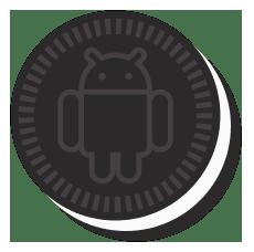 Не Pie, но тоже неплохо: смартфоны Xiaomi Redmi 5 и Mi 5S получили обновление до Android 8