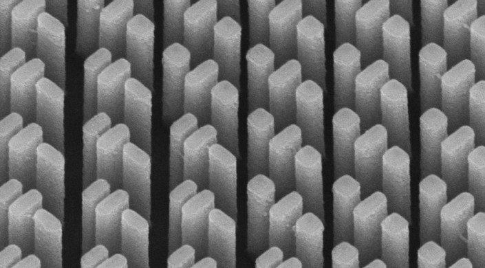 Создано покрытие, исправляющее хроматические аберрации во всех видах объективов
