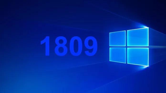 Очередное обновление для Windows 10 принесло новые проблемы