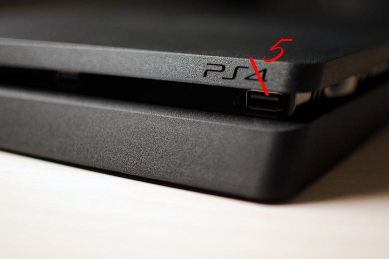 Новые слухи про приставку Sony PS5: анонс в 2019 году, восьмиядерный CPU Ryzen и стоимость 500 долларов