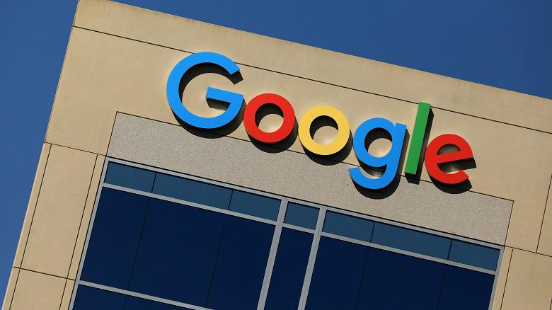 Завтра представители Google и Роскомнадзора обсудят вопросы исполнения поисковым гигантом российского законодательства