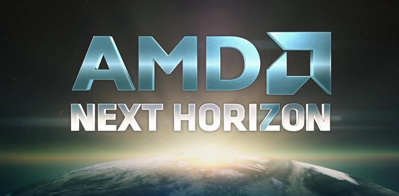 Производительность процессоров Ryzen 3000 может оказаться выше ожиданий самой AMD