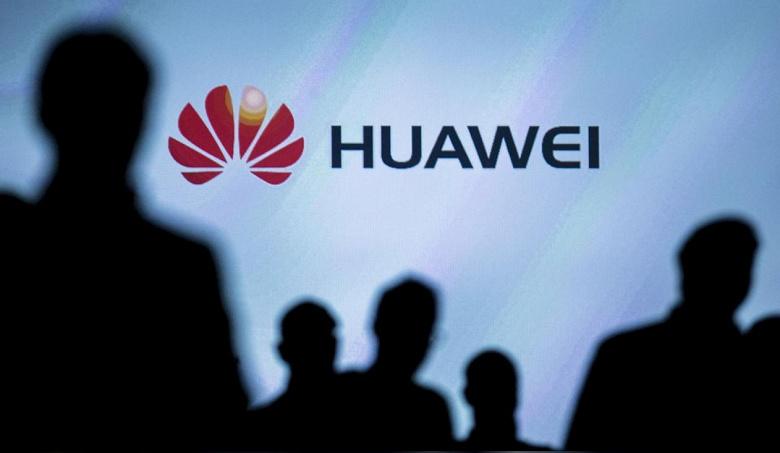 В Германии боятся допускать китайцев к построению сетей 5G