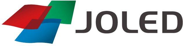 JOLED обещает очень скоро показать печатные дисплеи OLED, включая 55-дюймовую панель 4К