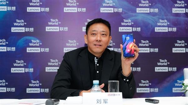 Lenovo обещает, что ZUI превзойдет MIUI, EMUI и остальные китайские оболочки
