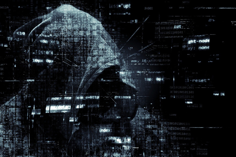 По прогнозу Juniper Research, потери от мошенничества с онлайн-платежами в 2023 году достигнут 48 млрд долларов