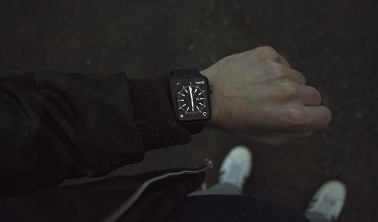 Российская таможня выплатит Apple 147,2 млн рублей за приравнивание Apple Watch к часам