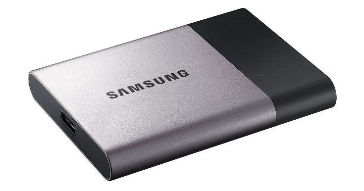 Аппаратное шифрование в популярных SSD реализовано кое-как