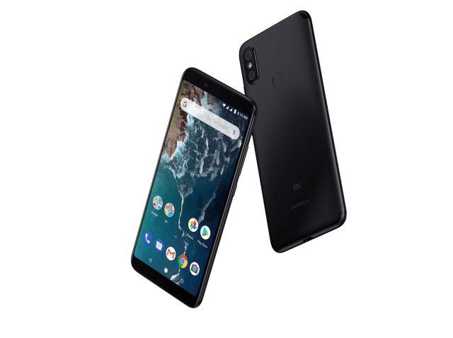 У смартфона Xiaomi Mi A2 всплыли серьезные проблемы