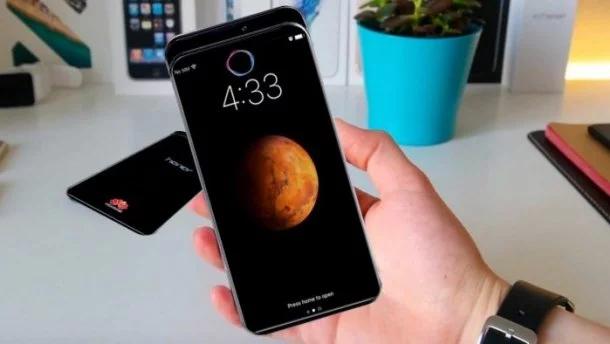 Honor стал самым успешным брендом смартфонов в ноябре