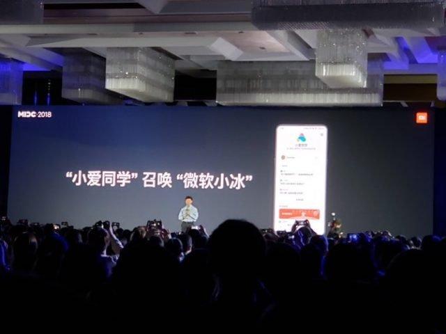 Xiaomi и IKEA стали партнерами в области искусственного интеллекта и интернета вещей
