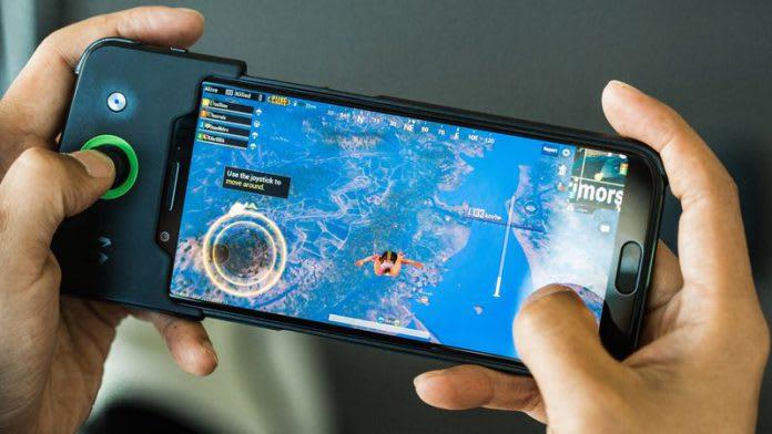 Игровой бренд Xiaomi нацелился на сегмент аудиоустройств