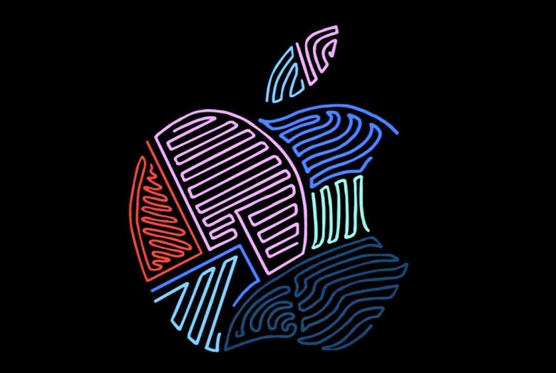 Apple не пытается договориться с Qualcomm