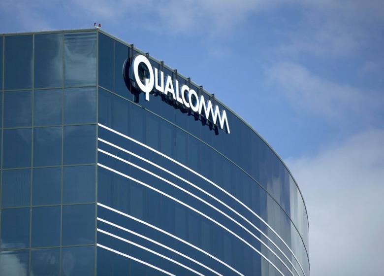 Минувший финансовый год оказался для Qualcomm убыточным