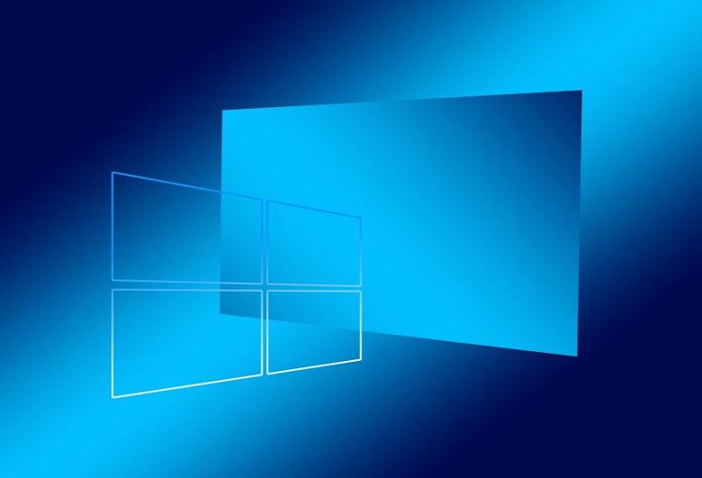 Microsoft выпускает первый платный дистрибутив Linux для Windows 10