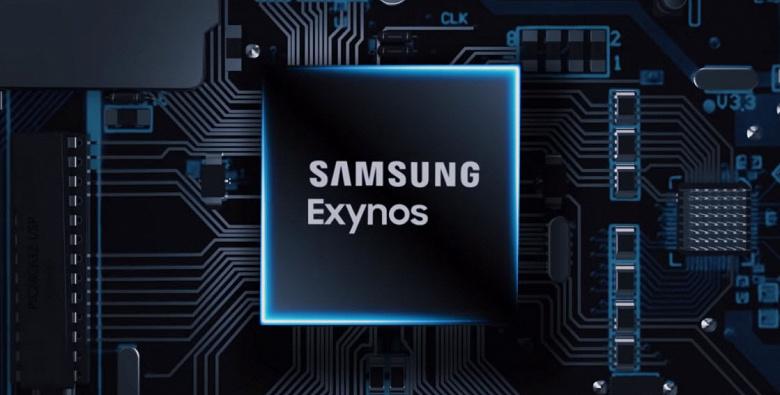 Видео дня: внутренний мир процессора Samsung Exynos