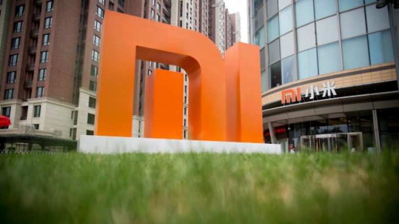 Xiaomi и Samsung заняли половину рынка смартфонов Индии. Xiaomi лидирует