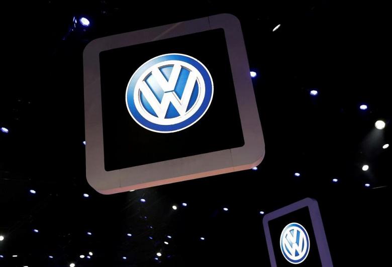 Volkswagen и Broadcom договорились вне суда в патентном споре на миллиард долларов