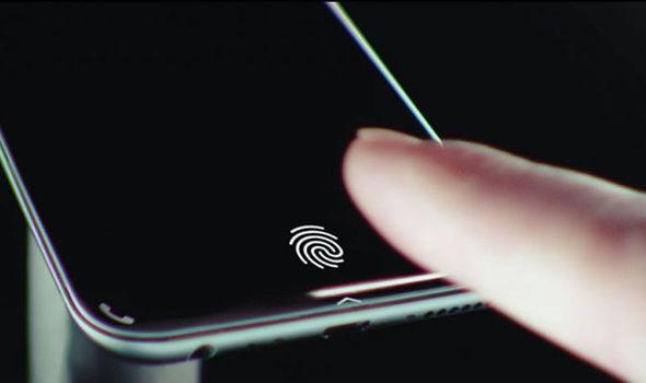 Сканеры отпечатков для Samsung Galaxy S10 будет поставлять не только Qualcomm