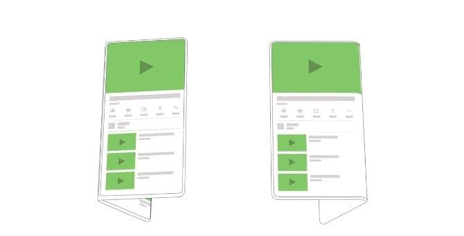 Google даст возможность обновлять приложения для андроид «налету»