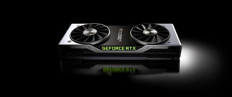 Nvidia на своём форуме наконец-то обратилась к пользователям, пострадавшим от «мора» видеокарт GeForce RTX