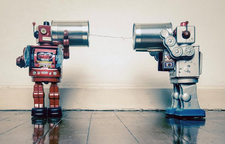 Впечатляющий своей натуральностью искусственный интеллект Google Duplex уже доступен обычным пользователям