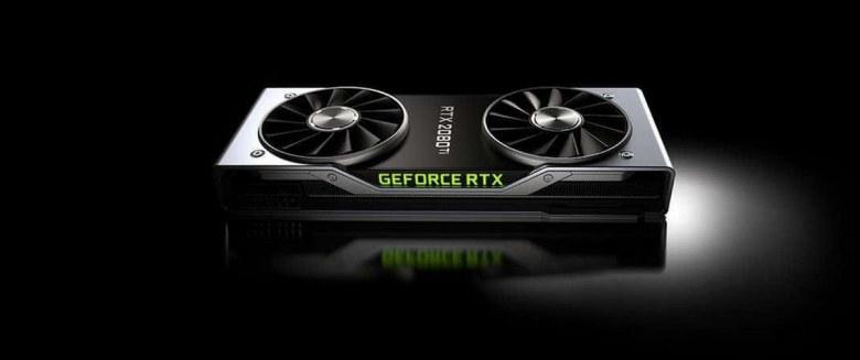 Nvidia существенно понижает прогноз итогов квартала
