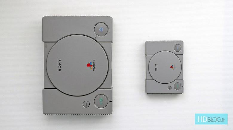 Новейшая игровая консоль Sony PlayStation основана на... SoC MediaTek
