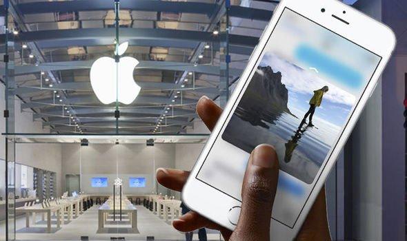 Apple отчиталась об абсолютном рекорде по доходности от сервисов