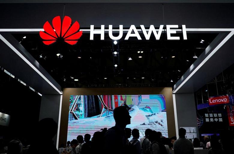 США советует союзникам не покупать оборудование Huawei