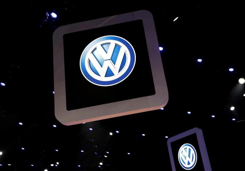 Volkswagen планирует выпуск электромобилей стоимостью до 20 000 евро