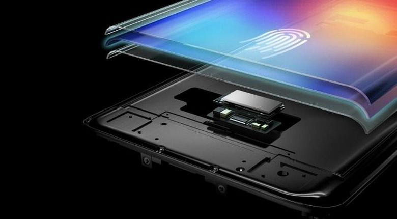 Новые смартфоны Samsung Galaxy A получат оптические подэкраные сканеры, а ультразвуковые пока будут эксклюзивом Galaxy S10