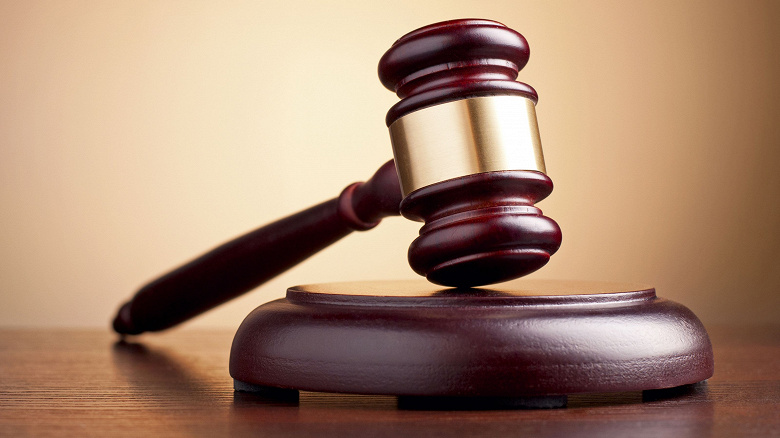 Немецкий суд счел, что в смартфонах Huawei и ZTE нарушены патенты, принадлежащие MPEG LA