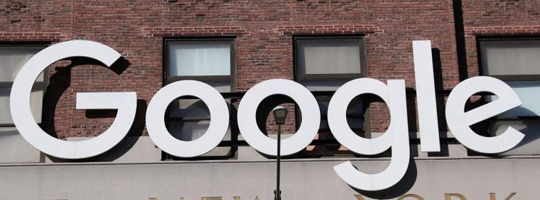 Американский судья отклонил иск против Google, связанный с распознаванием лиц