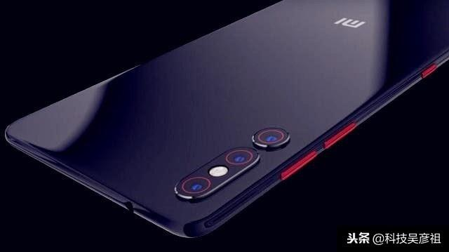 Младшая версия флагмана Xiaomi Mi 9 получит ЖК-дисплей, упрощенную камеру, меньше памяти и не такой емкий аккумулятор