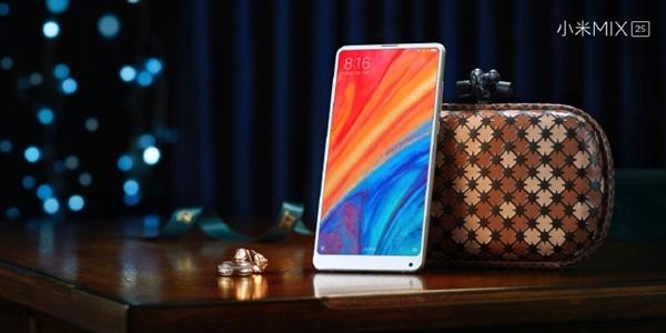 Xiaomi пообещала незаниматься недвижимостью имашинами