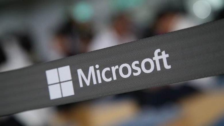Нужна ли веб-камера в 2019 году? Microsoft считает, что нужна, и готовится выпустить целую новую линейку