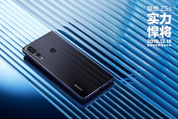 Первый в мире смартфон с 12 ГБ показан на рекламных изображениях в трех цветах