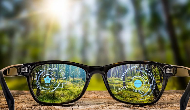 Аналитики Digitimes Research считают, что основной технологией микродисплеев в гарнитурах AR будет не OLED и не LCoS