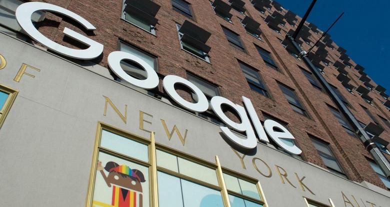 Google вслед за Apple тоже построит себе ещё один кампус. И тоже за 1 млрд долларов