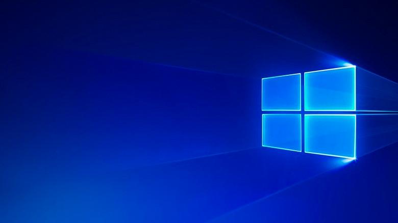 Windows 10 совсем скоро станет самой популярной настольной операционной системой